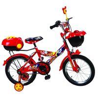 bicycle chainwheel and crank thumbnail image
