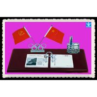 High quality table calendar WM-010