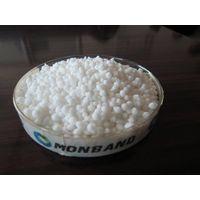 water soluble calcium ammonium nitrate agriculture fertilizer