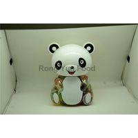 RY07001 16g Panda