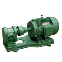 Marine 2CY Series Gear Lubricatimg Pump