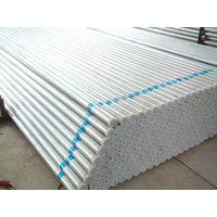 scaffolding pipe thumbnail image