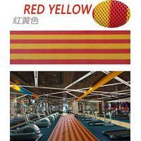 2016 entrance floor foot indoor outdoor mat/door matt/bath matt