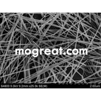 High Conductivity Silver Nanowires ( Model: MGT-NW-S40 )