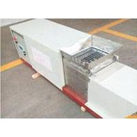 Excellent power magnetic separator for flour