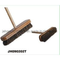 Push Broom ( JH090202T ) thumbnail image
