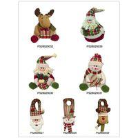 Christmas Crafts, Christmas gifts
