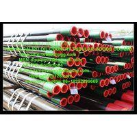 7 inch P110 BTC casing steel tube (OCTG seamless)