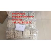 BKEBDP bk-mdpt ,Ethylone Bkmdea Molly Research Chemical CAS NO 186028-79-5