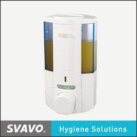 SVAVO V-5101 Manual Soap Dispenser