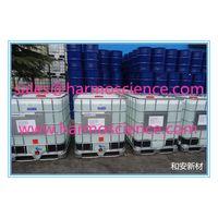 Methyltris(methylethylketoxime)silane for neutral silicone sealant