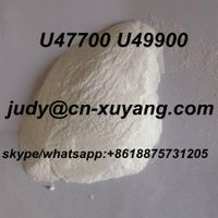 sell high purity pure real U-47700 U-49900 for sale seller: judy(at)cn-xuyang(dot)com
