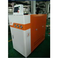 High Gloss no-welding line Moulding Machine JD-S-60