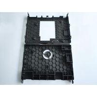 Mobile phone case board mold-China OEM/ODM thumbnail image