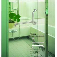 Bathroom Door Pull Handle DSM PA-623