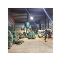 Pine Wood Powder thumbnail image