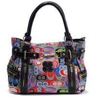 Cheap designer Coach Handbags wholesale thumbnail image