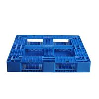 2014 Hot sale cheap durable plastic pallet