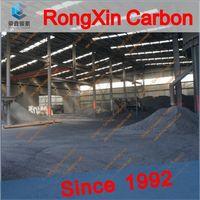 2%Ash,Carbon Electrode Paste In Quantity thumbnail image