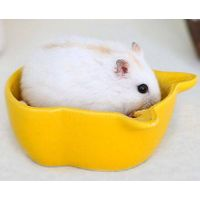 small animal ceramic bowl