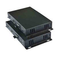 WL-HD104 FC SC fiber interface HDMI Fiber Optic Transmission thumbnail image