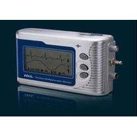 Multi-parameters Remote Telemetry Portable Machine