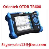 Orientek OTDR TR600