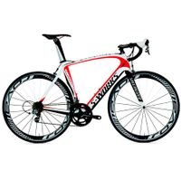 Specialized S-Works Venge SRAM RED Road Bike