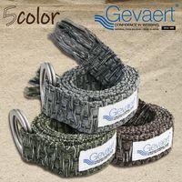 [GEVAERT] Earth shaggy belt thumbnail image