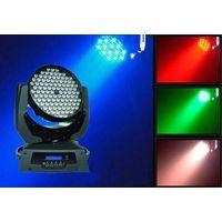 SF-LM15 108pcs*1W/3W Led Moving Head Light thumbnail image