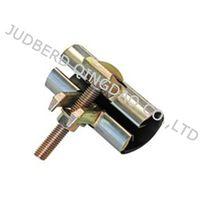 mini  repair clamp