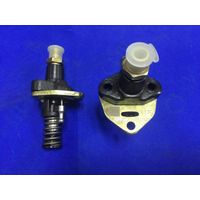 nozzle pump  injector