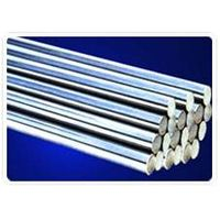 stainless steel bar steel, round steel, round bar, stainless steel shapes and sections thumbnail image