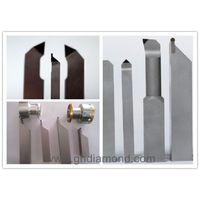 PCD diamond turning tools thumbnail image