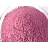 Cobalt gluconate