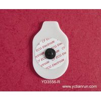 ECG electrode YD3556-R for Adult thumbnail image