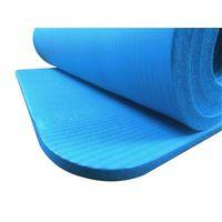 rubber plastic foam yoga mat