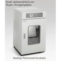 DHP Heating Thermostat Incubator