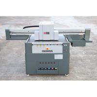 Small Format Digital UV Flatbed Printer Ricoh GEN5i/GH2220 60cm90cm 3ft2ft A1