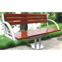 park leisure chair