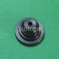 edm Water nozzle,edm machine parts cnc edm machine tool