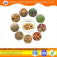 wood pellets quotation