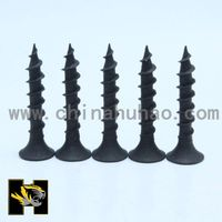 hot selling cheap price drywall screws