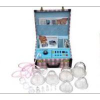 cupping apparatus SMT903 thumbnail image
