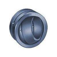 Spherical plain bearing GEG50ES-2RS