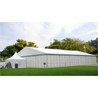 dome tent,dome wedding tent,dome event tent