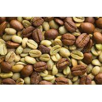 VIETNAM ROBUSTA COFFEE BEANS thumbnail image