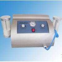 UB-951 Micro-crystal dermabrasion beauty equipment