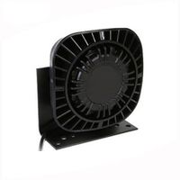 8 OHM Or 11 OHM Horn Speaker