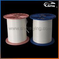 Polyester Resin Impregnated Fiberglass Banding Tape thumbnail image